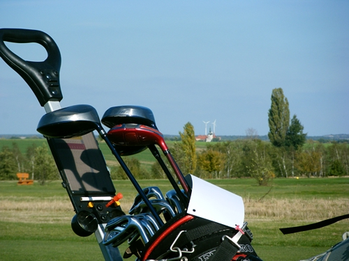 Golfrosi2 k