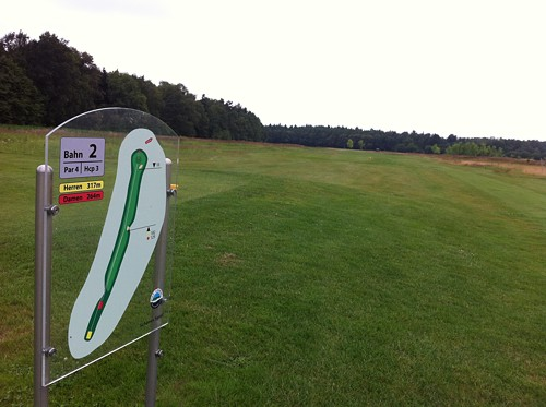 Golf2k.jpg