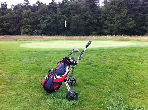 Golf3k.jpg