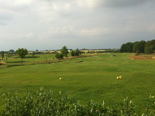 Golf4k.jpg