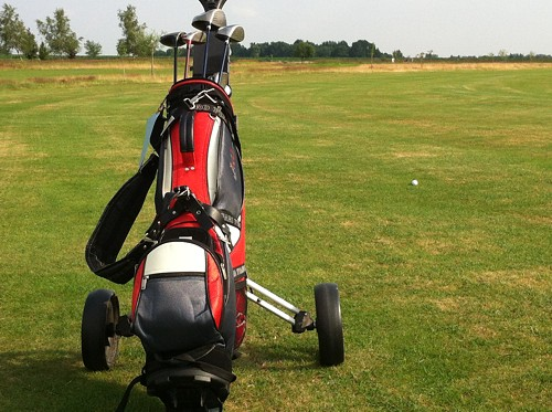 Golf5k.jpg