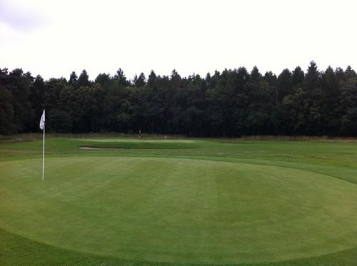 Golf6k.jpg