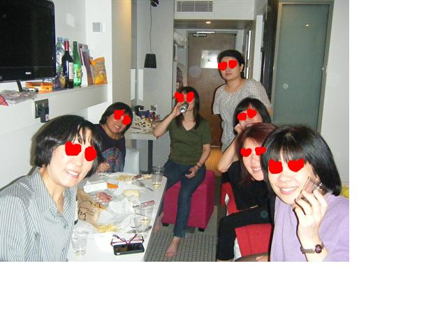 snap_ryokoschae_201294212116.jpg