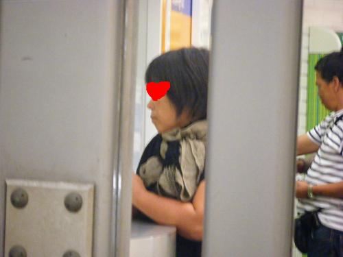 snap_ryokoschae_20129522554.jpg