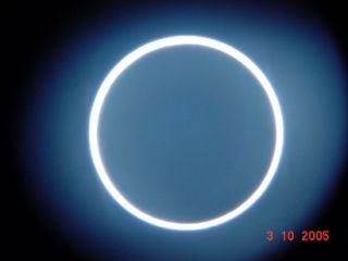 0722annulareclipse.jpg