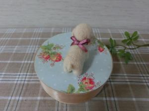 羊毛7 102