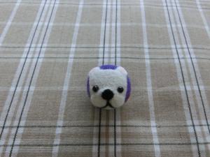 羊毛7 348