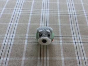 羊毛7 349