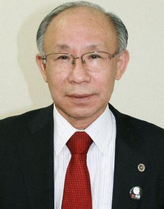 東京都知事選-4-