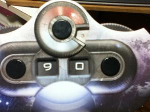 プチ盤 追加 003