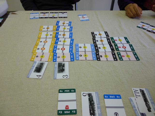 恋ヶ窪② 198