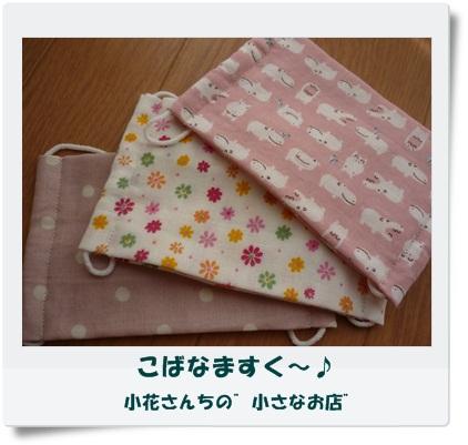 P1010575blog.jpg