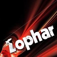 Zophar