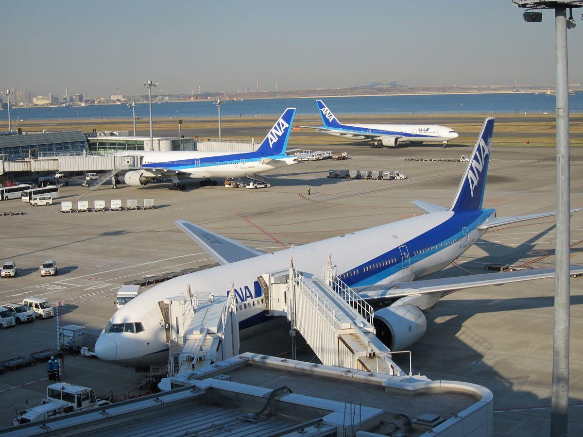 「羽田空港 フリー素材」の画像検索結果