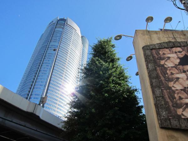 森タワー5〔フリー写真〕
