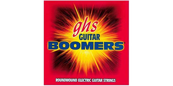 gbl_boomers.jpg
