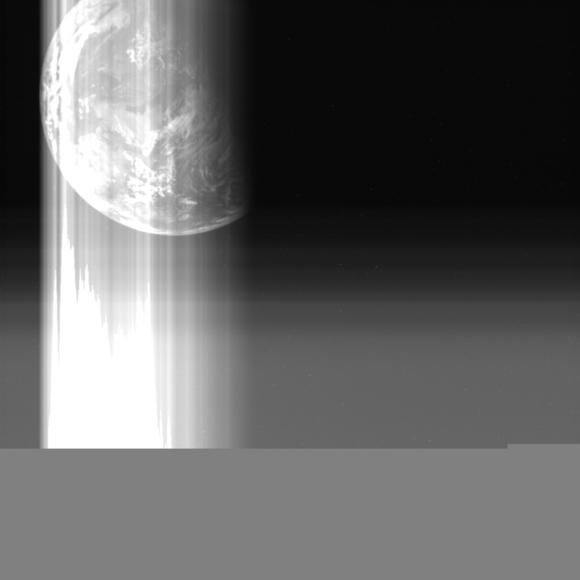 5f02469d-s.jpg