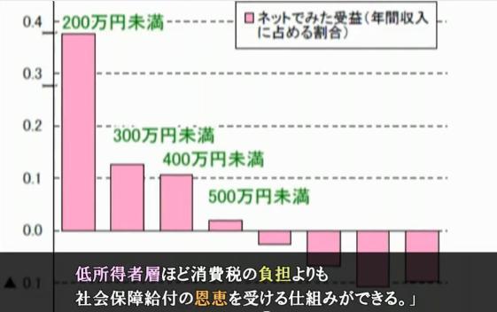 9_20120727014907.jpg