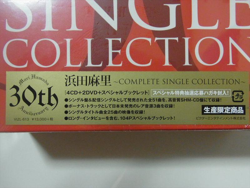 20140130006_R.jpg