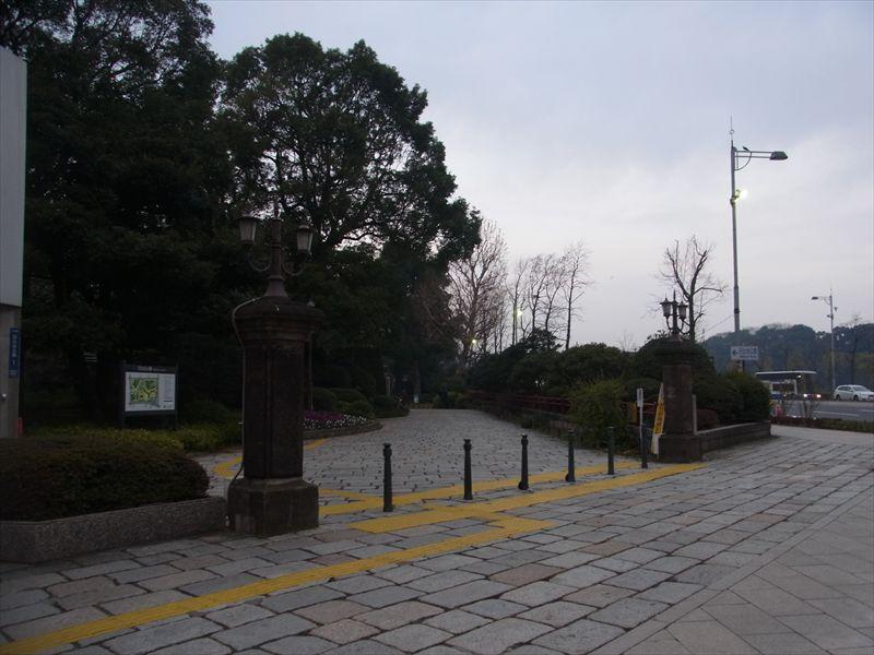 20140204001_R.jpg