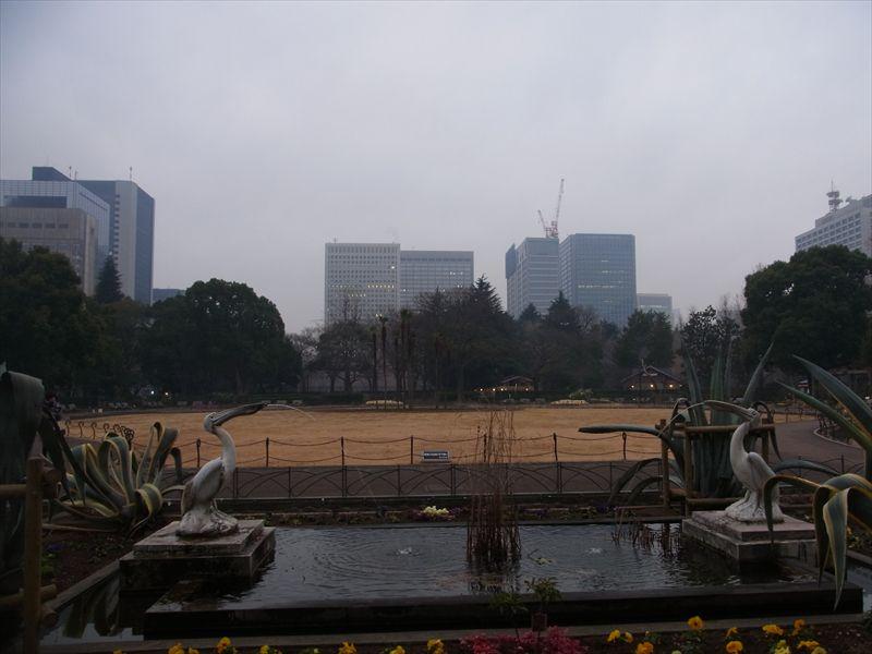 20140204010_R.jpg