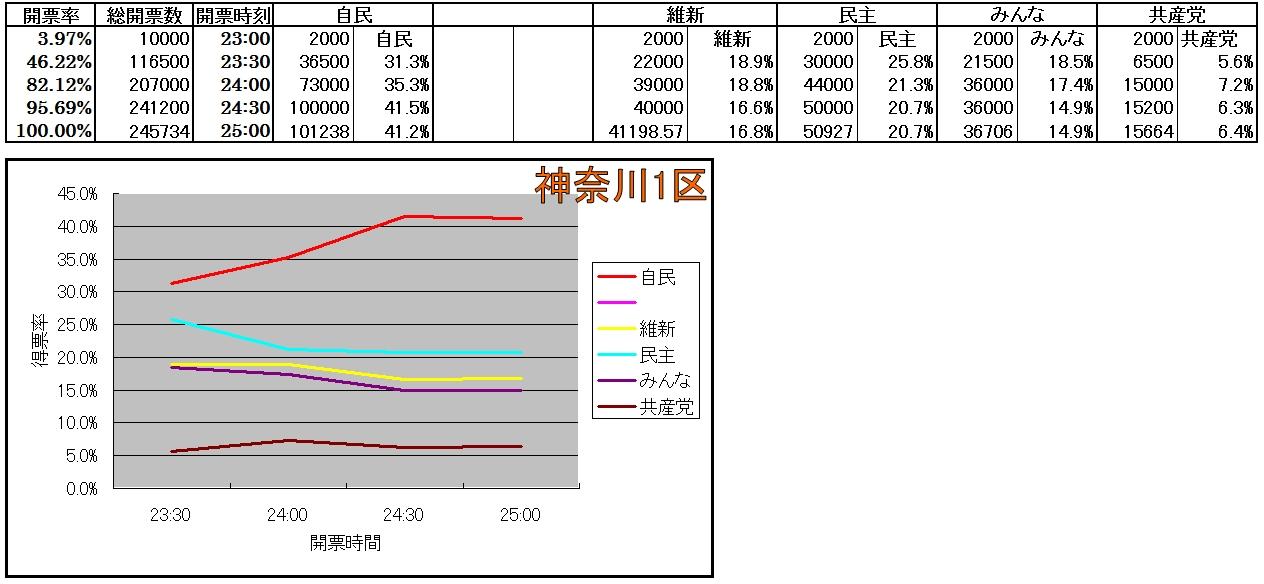 201212231914507f1.jpg