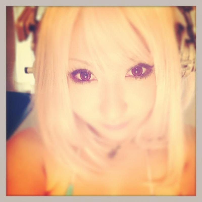 moblog_9843ca85.jpg