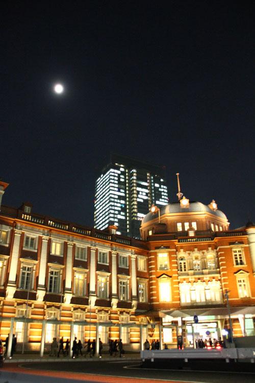 toukyoueki1.jpg