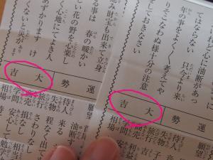 daikiti_convert_20140107213126.jpg