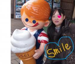smile_convert_20140127230658.jpg
