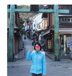 toriii_convert_20140127224611.jpg