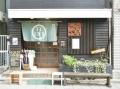 H261016shinagawa06.jpg