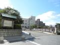 H261016shinagawa10.jpg