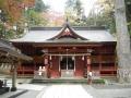 H261109yamanashi55.jpg