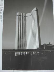 240712赤坂プリンス1-007