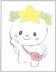 yumechan120105[1]