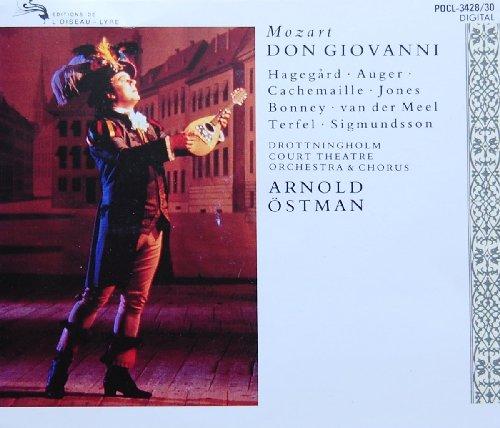 ostman89-2s.jpg