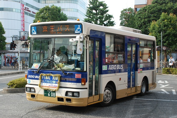 BUS1_20120810115118.jpg