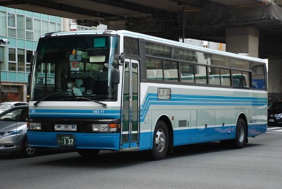 bus10_20120911103356.jpg
