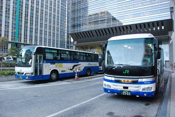 bus22.jpg