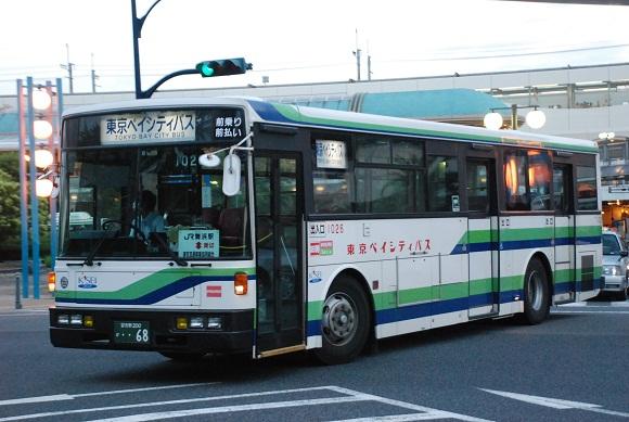 bus23.jpg