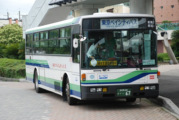 bus26.jpg