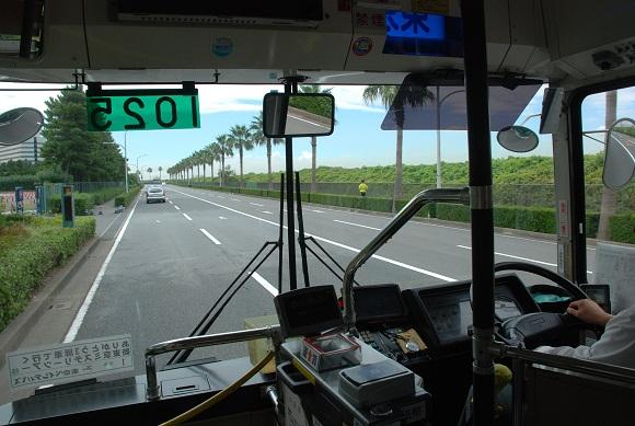 bus28.jpg