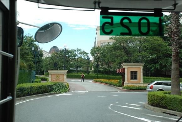 bus29.jpg