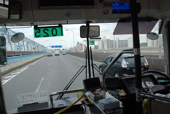 bus30.jpg