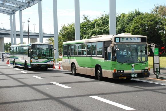 bus31.jpg
