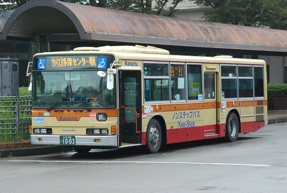 bus37.jpg