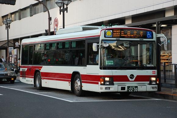 bus4_20120911003505.jpg