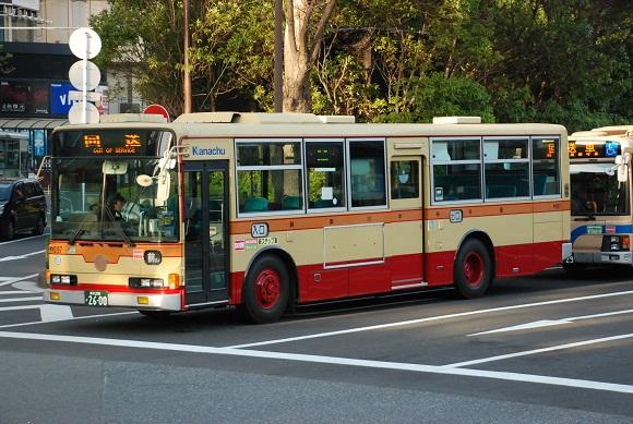 bus6_20120911005133.jpg