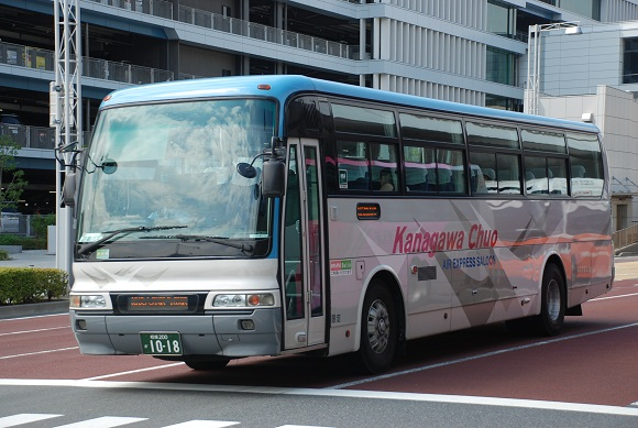 bus7_20120911011557.jpg